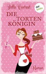 Die Tortenkönigin