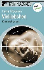 Krimi-Klassiker - Band 12: Vielliebchen