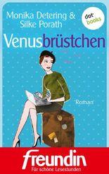Venusbrüstchen
