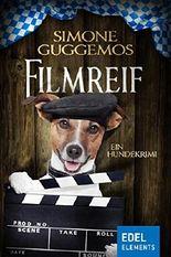 Filmreif: Ein Hundekrimi (Ludwig & Sissi)