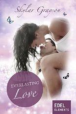 Everlasting Love (Lovesong-Reihe)