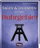 Sagen und Legenden aus dem Ruhrgebiet