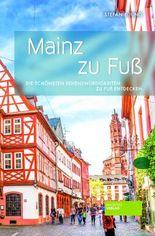 Mainz zu Fuß