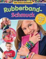 RUBBERBAND SCHMUCK