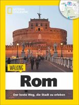 Streifzüge Rom
