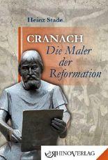 Cranach – Die Maler der Reformation