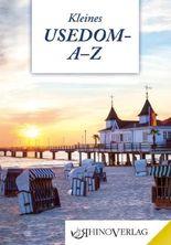 Kleines Usedom-A–Z