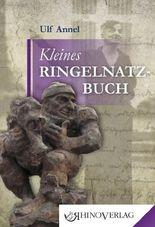 Kleines Ringelnatz-Buch