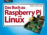 Raspberry Pi und Linux