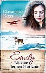 Emily 2 - Bis zum fernen Horizont
