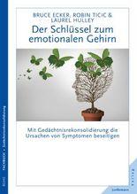 Der Schlüssel zum emotionalen Gehirn: Mit Gedächtnisrekonsolidierung die Ursachen von Symptomen beseitigen