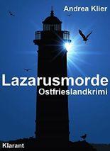 Lazarusmorde