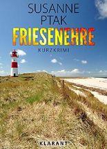 Friesenehre