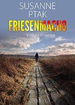 Friesenmacho