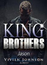 King Brothers - Jason