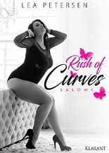Rush of Curves