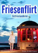 Friesenflirt