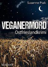 Veganermord