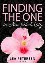 Finding the One in New York City