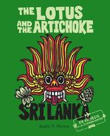 The Lotus and the Artichoke – Sri Lanka