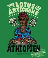 The Lotus and the Artichoke – Äthiopien