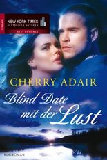 Blind Date mit der Lust
