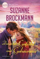 Zwischen Gefühl und Geheimnis (German Edition)