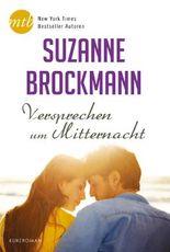 Versprechen um Mitternacht (German Edition)