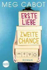 Erste Liebe, zweite Chance (Traummänner und andere Katastrophen 4)