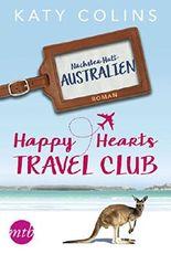 Nächster Halt: Australien (The Lonely Hearts Travel Club)