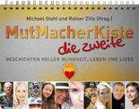 MutMacherKiste, die zweite