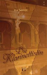 Die Klarinettistin
