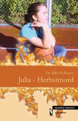 Julia - Herbstmord