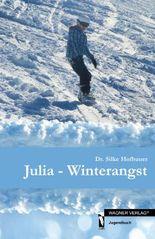 Julia - Winterangst