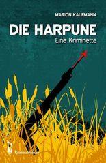 Die Harpune