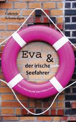 Eva und der irische Seefahrer