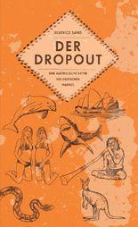 Der Dropout