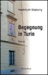 Begegnung in Turin