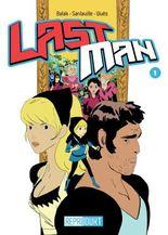 LastMan 1