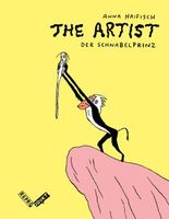 The Artist - Der Schnabelprinz
