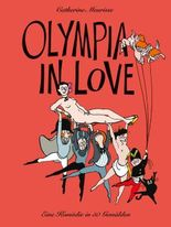 Olympia in Love