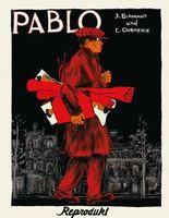 Pablo – Gesamtausgabe