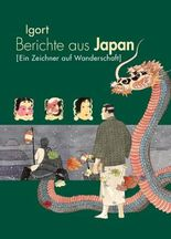 Berichte aus Japan 2