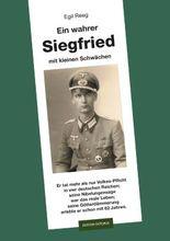 Ein wahrer Siegfried