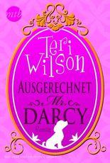 Ausgerechnet Mr. Darcy