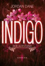 Indigo - Der Aufstand