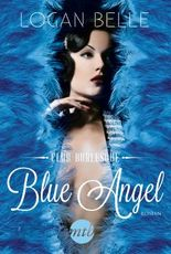 Club Burlesque - Blue Angel
