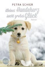 Kleines Hundeherz sucht großes Glück