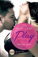 Play with me - Kat und Jason