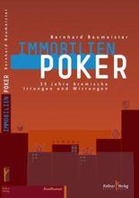 Immobilien Poker